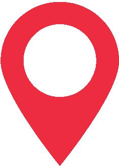 map-ico